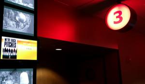 sinema-2