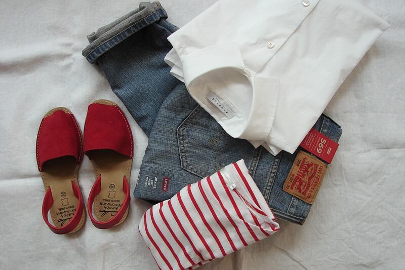 Πρόγραμμα επιβράβευσης για καταστήματα ρούχων και υποδημάτων